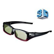 LUNETTE 3D SAMSUNG .Ref: SSG2200AR