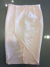 Bariano Pencil Skirt Pd $150