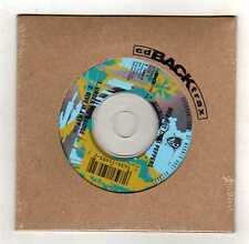 Red Hot Chili Peppers - UNDER THE BRIDGE - CDs USA 2 TRAKs CARDSLEVE-SEALED MINT
