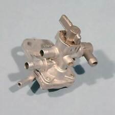 Tourmax Kraftstoffhahn Benzinhahn f. Suzuki GS 500 E uvm. 7244635