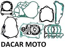 100684220 RMS Série joints de moteur Piaggio 250-300 4T 4V