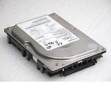 HDD FESTPLATTE SEAGATE ST318203LC p/n 9L8006-026 CHTEETAH SCSI SCA2 18GB #P40