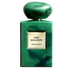 Armani Prive Vert Malachite | Giorgio Armani | 100 mL / New Unopened Sealed Box
