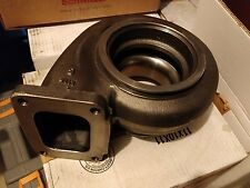 Garrett / Detroit Diesel Turbine housing 441881-0015 / 23514427 TV6502