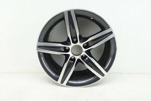 Original Alufelge Ronal 7,5J X 17H2 ET 43 17 Zoll BMW 1er (F20) 6850151