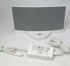 Bose SoundDock Music System iPod/iPhone