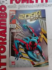 "L"" Uomo Ragno 2099 special  n.1 - Marvel Comics Ottimo"