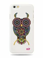 Pictorial Fitted Cases/Skins for iPhone 6s