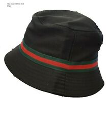 Brand New Adult  Classic Hat Women / Mens Bucket Hat
