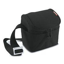 Schultertasche für Mini-Format Kamera