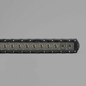 11.5 inch Low Profile Slim LED Light Bar