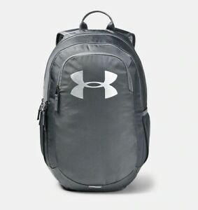 Under Armour UA Storm Scrimmage 2.0 Boys Backpack Back Pack Book Bag