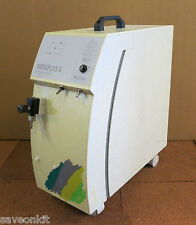 Krober Aeroplus 6-F Sistema de Tratamiento de Oxígeno Máquina de Salón de belleza estética