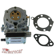 Carburetor Carb Replacement for Briggs Stratton 20HP 21HP 23HP 24HP 25HP Intek V-Twin Engine 791230 699709 Regard