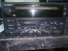 98-03 Ford ExPlorer F150 F250 F350 Bluetooth CD AM FM OEM P/N XL2F-18C868-BB