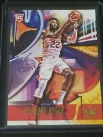 2018-19 Court Kings Deandre Ayton Level II RC Suns Mint Condition Very Hot!!! 🔥