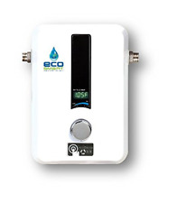 Eco-Smart ECO 11 Electric Tankless Water Heater