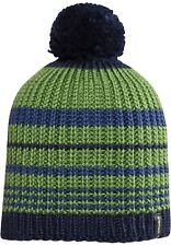 Vaude Suricate Children's Beanie Hat, Children's new SIZE SMALL NEW FREE UK PP