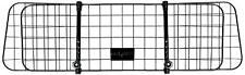 Rejilla para Perros de Coche Sakura SS5259 Reja Protectora Maletero Separador