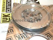 New! Volkswagen Jetta LuK Clutch Flywheel 4150330100 06F105266K