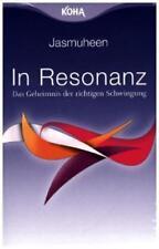 In Resonanz von Jasmuheen (2009, Kunststoffeinband)