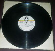 "Sugar Minott 12"" How Could I Let You Get Away Jamaica import Jah VPRD 109"