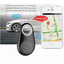 GPS Tracking Finder Device Car Pets Kids Mini Spy Tracker LOT of 5 Mix Color New