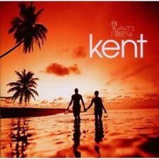 Kent - En Plats i Solden CD NEU OVP