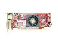 HP (584217-001) ATI Radeon HD4550 - 512MB DDR3 PCIe-x16 LP (584081-001)