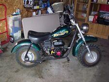 "Mini Baja Mini Bike Clutch 3/4"" Warrior 196cc 5.5 Hp MB165 MB200 Clutch"
