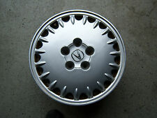 1996 ACURA RL factory aluminum rim mag  spoke wheel 16''