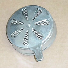 New Harley-Davidson Hummer 1953-1959 ST Models Air Cleaner 29004-47A