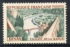 STAMP / TIMBRE FRANCE NEUF N° 1315 ** DINAN