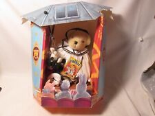 Muffy VanderBear Muffy Pierrot Collector's Edition 1996