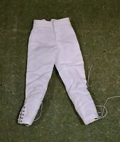 DRAGON DREAMS DID 1/6 MODERN BRITISH LOOSE TROUSERS FROM BLUES ROYALS