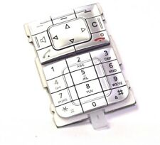 Aastra Mitel 610d 612d 620d 622d original Tastaturmodul Neu !!!!