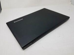 Lenovo Laptop G50-80E5 15.6in. 1TB HD Intel Core I5 5200U, 2.2GHz, 8GB