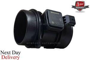 Mass Air Flow Meter MAF Sensor for Nissan Note Juke Pulsar NV200 Qashqai 1.5 DCI