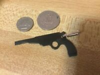 Smith & Wesson,Ruger,Colt,gun Sight Adjustment Tool Screwdriver Keychain US made