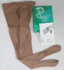Med Kompressionsstrumpfhose  Juzo  2701  Attractive  AT Gr. I - XS  kurz  CCL  1