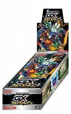 Pokemon Card Ultra Shiny Charizard GX SSR Sm8b 209/150 Japanese F/s