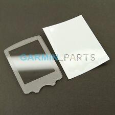 New Shock proof glass for Garmin Rino 520 530 520HCx 530HCx part repair lens