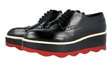 sports shoes 297c0 53ffa Extravagante Schuhe in Damen-Halbschuhe & -Ballerinas ...