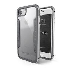 Carcasas Para Apple iPhone 8 para teléfonos móviles y PDAs