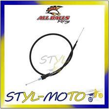 45-1005 ALL BALLS CAVO COMANDO GAS ACCELERATORE HONDA CR 250R 2004