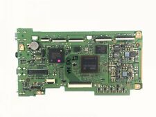 Original For Nikon D3300 Motherboard Mainboard PCB Main Board Mother Board