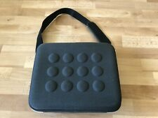 Ikea Family Upptacka Laptop Bag BRAND NEW Carry Case / Hand Luggage.