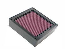 33-2105 K&N Air Filter fit MITSUBISHI