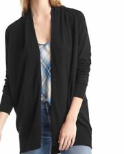 af4c09442 GAP Women's Cardigan for sale | eBay