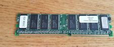256MB, DDR PC3200 memory module 400mhz